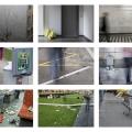 ws_isdirawurscht_00_exhibit_layout